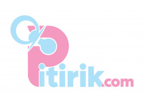 pitirik.com logosunu arıyor - kubra98