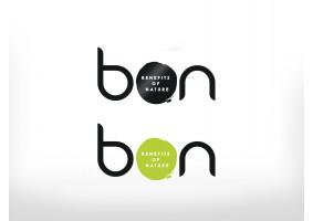 Gıda takviyesi için logo - grfkismail