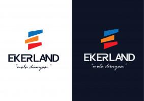 Tesisimiz İçin Bir Logo-Slogan Arıyoruz - ÖZD