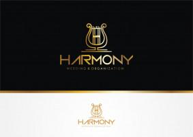 HARMONY - RΛPİDO