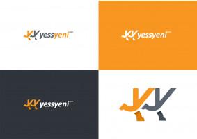 yessyeni.com - Hello