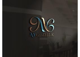 ACİL GÜZELLİK SALONU VE TABELA İÇİN - X59