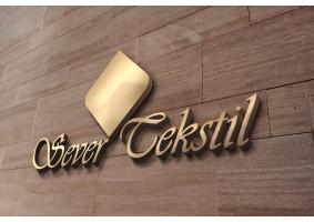 Tekstil firma logosu - aysegul.ak.110