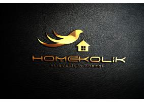 Bu Logoyu Ben Mi Yaptım? Vay Canına!!! - kuzfe35