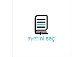 Global ve Dijital Projeye Uygun Logo - By Sönmez