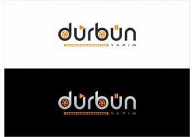 Film ve Organizasyon Logosu - BLACK™