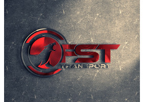 FST Transport - Ayes Tasarım