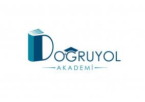Eğitim ve Danışmanlık Firmamız İçin Logo - kuzfe35