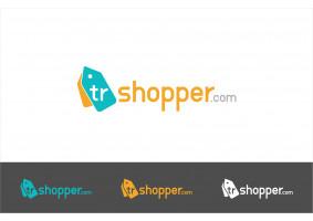E-ticaret sitemiz için logo - nslhnkr