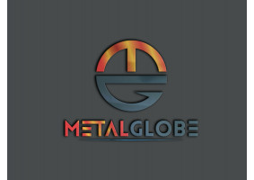 Metalglobe (metal dünyası) marka - ogzhnygns