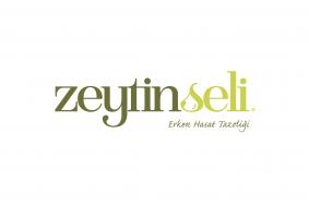 Zeytinyağı Markamıza Logo tasarımı - Tuğçeilizz