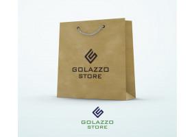 Golazzo Store - bbluee