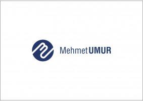Kişisel Marka için Logo Tasarımı - grafikerh