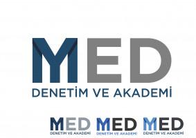 ''MED'' İÇİN TASARLA - zuvayovski