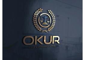 Soyadımız Hukuk Büromuza Logo Olsun  - A.Güler