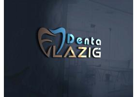 DentaELAZIĞ - A.Güler