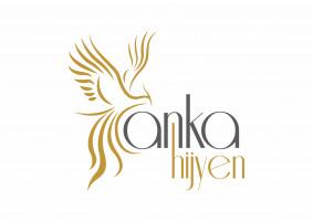 Anka Hijyen Firmamız İçin Logo İhtiyacı - omerardicli