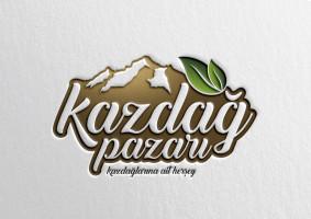 KAZDAĞ PAZARI - huboz