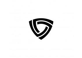 Spor markası için logo  - nusret_