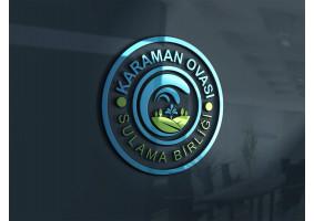 Sulama Birliği Logo Yarışması - kuzfe35
