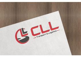 Eşi benzeri olmayacan özel bir logo - A.Güler