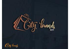 Online Mağazası logo - rAksa