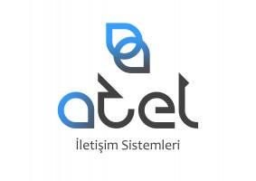 Faaliyetimize uygun bir Logo - samilbastas
