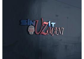 Sinuzit Uzmanı - duayenali