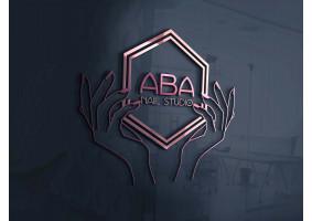 kişisel bakım logo - Nur Design