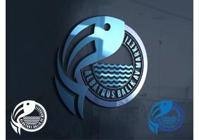 Balık av malzemesi ( size güveniyoruz:)) - Homegrafik