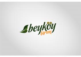 BeyKöy Tarım Yeni LOGOsunu Arıyor - tasarlaelora
