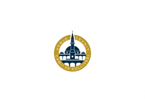 Cami için logo tasarımı - Designer