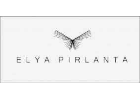 ELYA Pırlanta firması Logo tasarımı - X78
