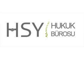 HSY HUKUK BÜROSU TASARIMI - mertonses