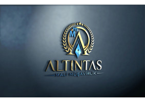 MALİ MÜŞAVİRLİK Büromuza Logo Arıyoruz.. - kuzfe35