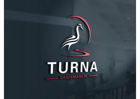 Danışmanlık Şirketi Logo Tasarımı - bitasarim