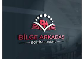 Eğitim kurumumuz için logo - bitasarim