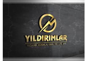 Logo tasarımı - A.Güler