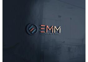 Yurtdışında firma için yeni logo tasarım - ethem291