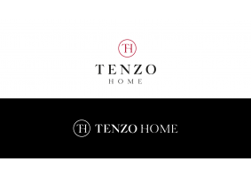 TENZO HOME - Retrospektif