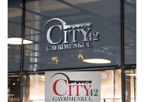 city42 gayrimenkul veya emlak - BYKALMAZ