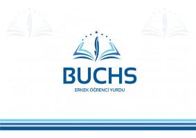 Öğrenci Yurdu İçin Logo Arıyoruz - YagmurKaraman