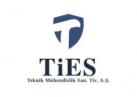 Yeni Kurulacak Firma TİES - dadazib