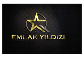 yeni emlak danışmanlık ofisime  logo - A.Güler