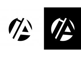 Kişisel logo tasarımı - Sedef Akturk