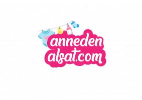 www.annedenalsat.com - runur15