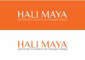 Halı Maya - Halı Markamıza Yeni Logo - Thomas Bewick