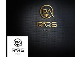 Yeni Markamıza logo arıyoruz - rAksa