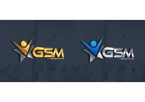 Yeni şirketimiz için logo tasarımı - Zebrain
