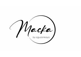 MACKA by oguzonkaya - Thomas Bewick